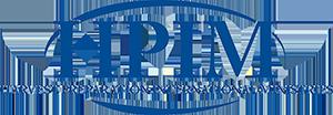 HPIM-Logo 2
